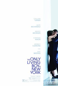 the_only_living_boy_in_new_york movie cover