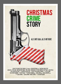 christmas_crime_story movie cover