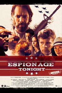 espionage_tonight movie cover