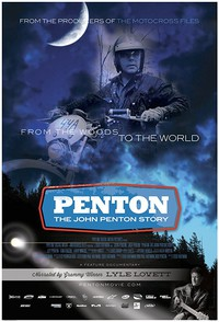 penton_the_john_penton_story movie cover