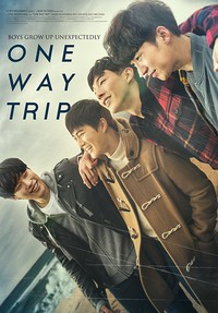 one_way_trip_glory_day movie cover