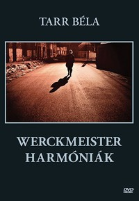 werckmeister_harmonies movie cover