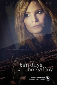 ten_days_in_the_valley movie cover