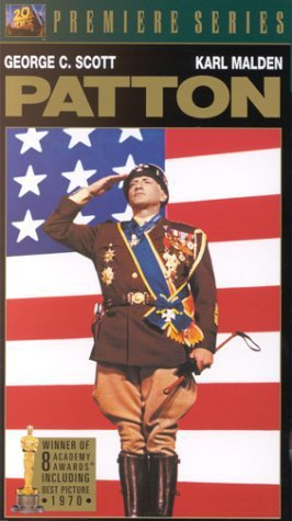 Download Patton movie for iPod/iPhone/iPad in hd, Divx ...