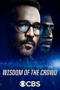 wisdom_of_the_crowd movie cover