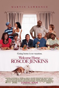 welcome_home_roscoe_jenkins movie cover