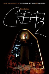 creep_2 movie cover