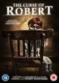 the_curse_of_robert_the_doll movie cover