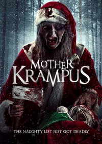 mother_krampus_the_curse_of_frau_perchta_12_deaths_of_christmas movie cover
