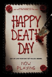 happy_death_day_2017 movie cover