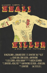 khali_the_killer movie cover