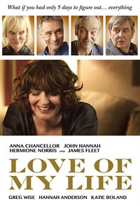 love_of_my_life movie cover