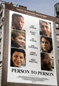 person_to_person_2017 movie cover