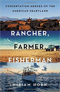 rancher_farmer_fisherman movie cover