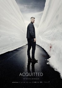 acquitted movie cover