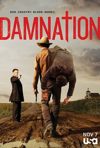 damnation_2017 movie cover