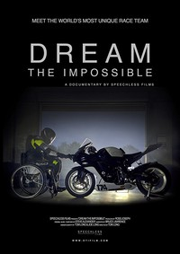 dream_the_impossible movie cover