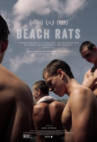 beach_rats movie cover