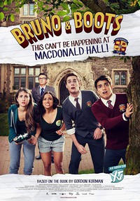 bruno_boots_this_can_t_be_happening_at_macdonald_hall movie cover