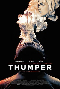 thumper movie cover