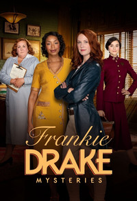 frankie_drake_mysteries movie cover