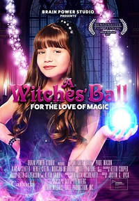 a_witches_ball movie cover