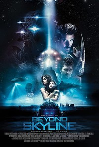 beyond_skyline movie cover