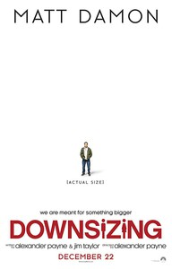 downsizing_2017 movie cover