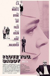 i_love_you_daddy movie cover