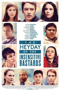 the_heyday_of_the_insensitive_bastards movie cover