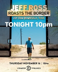 jeff_ross_roasts_the_border_live_from_brownsville_texas movie cover