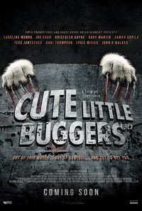 cute_little_buggers movie cover