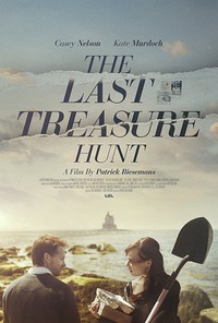 the_last_treasure_hunt movie cover