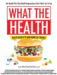 what_the_health movie cover