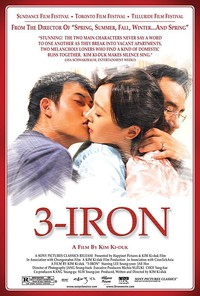 3_iron movie cover