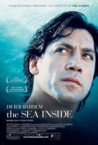 the_sea_inside movie cover