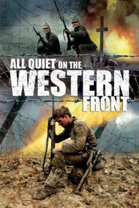 all_quiet_on_the_western_front_70 movie cover