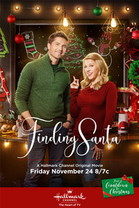 finding_santa movie cover