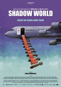 shadow_world movie cover