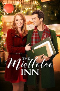 the_mistletoe_inn movie cover