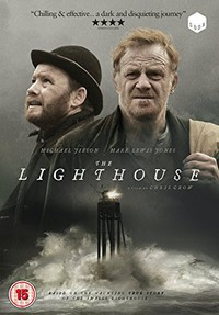 the_lighthouse_2017 movie cover