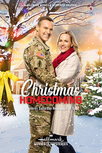 christmas_homecoming movie cover
