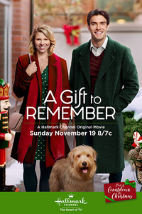 a_gift_to_remember movie cover