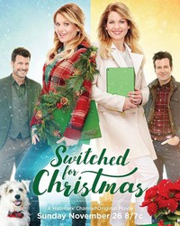 switched_for_christmas movie cover