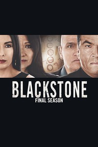 blackstone movie cover