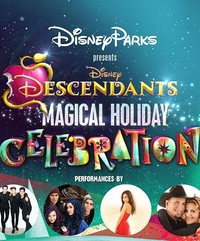 disney_parks_presents_a_descendants_magical_holiday_celebration movie cover