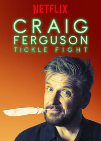 craig_ferguson_tickle_fight movie cover