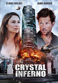 crystal_inferno movie cover
