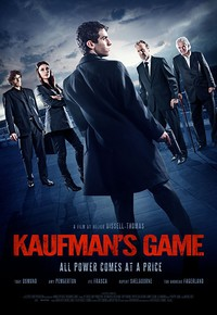 kaufman_s_game movie cover