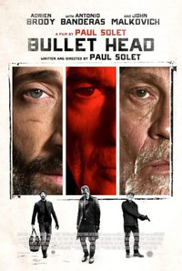 bullet_head movie cover